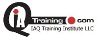 IAQ Training Institute, LLC