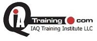 IAQ Training Institute, LLC