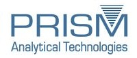 PRISM Analytical Technologies